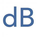 decibel nell'Audio: Differenze e Utilizzi