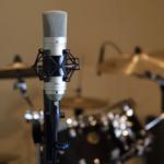 Tecniche di Microfonazione della Batteria