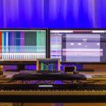 All-in-One Studio: cos'è e come è fatto